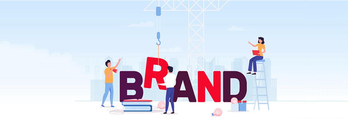 外贸企业品牌建设,独立站不可或缺!