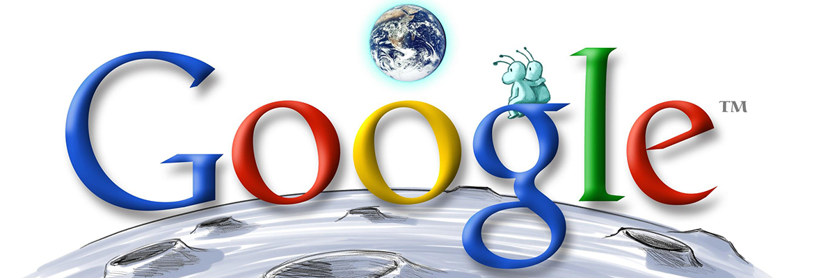 【资讯】谷歌站长工具向你报告的数据又增多了!