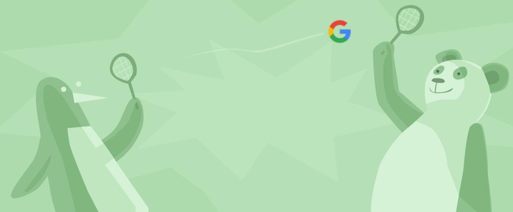 """【资讯】Google针对重型网站的""""弗雷德更新"""""""