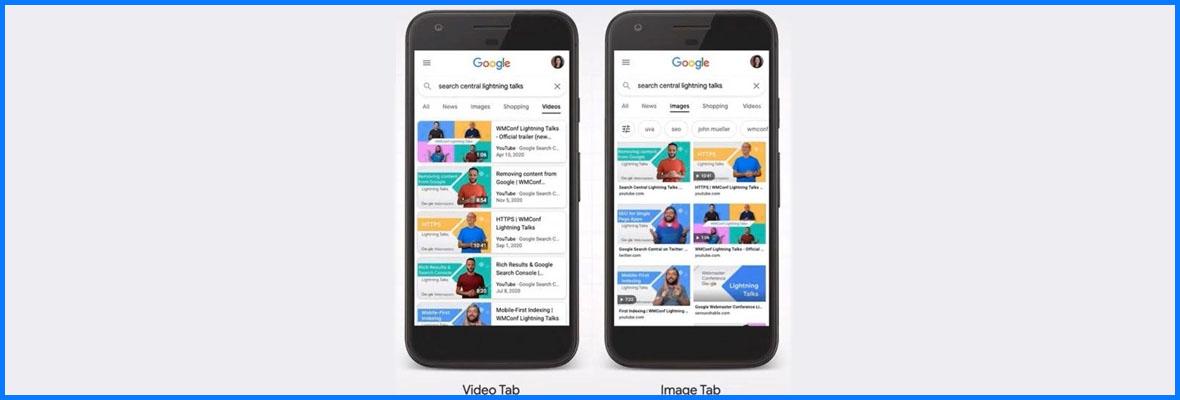 来看Google视频产品经理的演讲,又学到了~