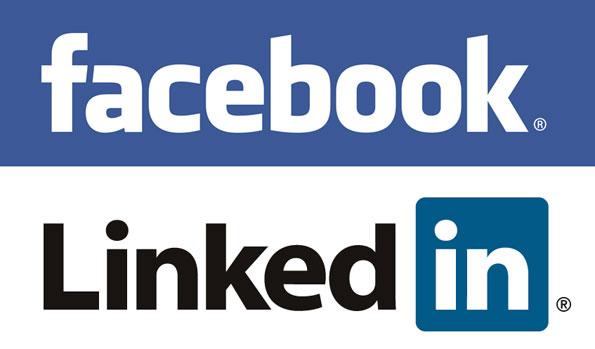 36_28_pic_facebook-linkedin