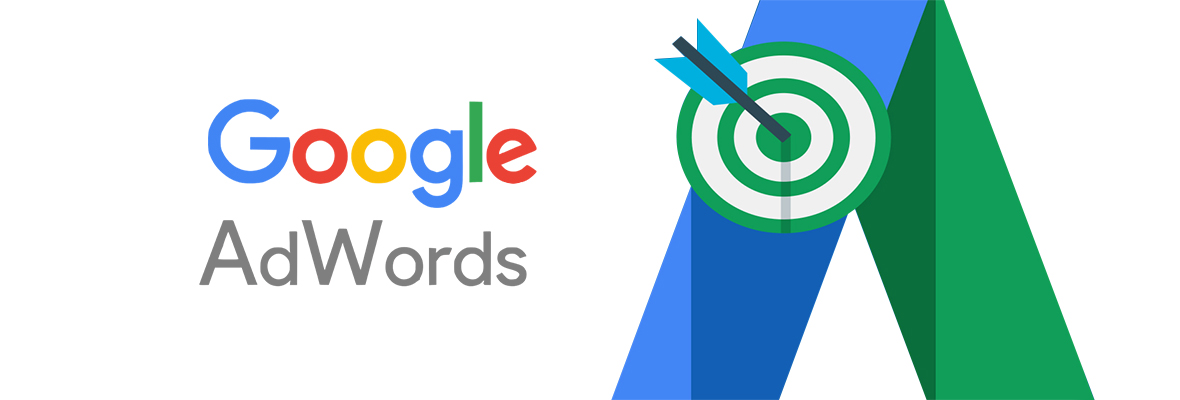 【资讯】Google AdWords发布新的关键字规划工具