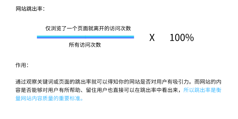 默认标题_自定义px_2020-11-24-0