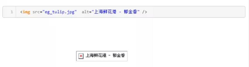 搜狗截图21年03月11日0918_7