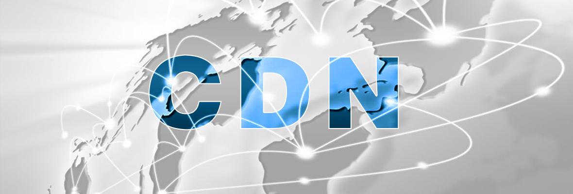 CDN是什么?CDN加速服务有什么功能和作用?