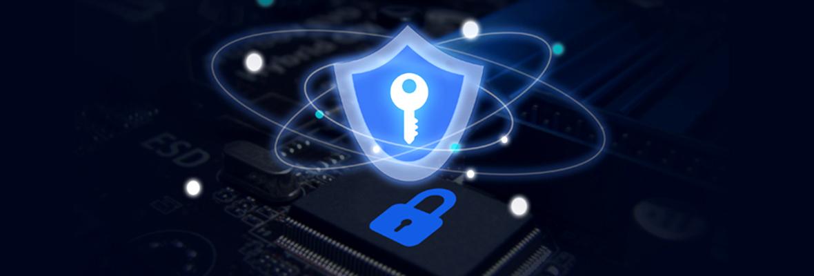 研究表明: 网站安全对SEO有直接影响