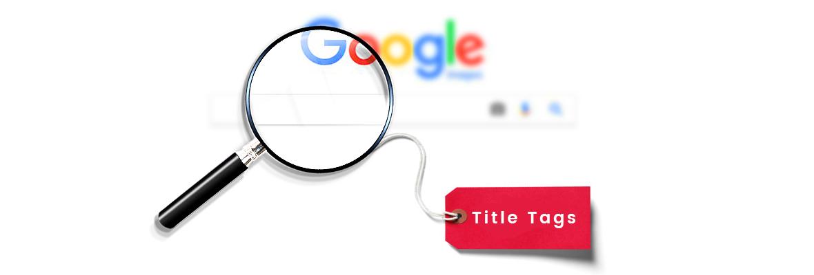【资讯】Google将标题标签添加到图片搜索结果中