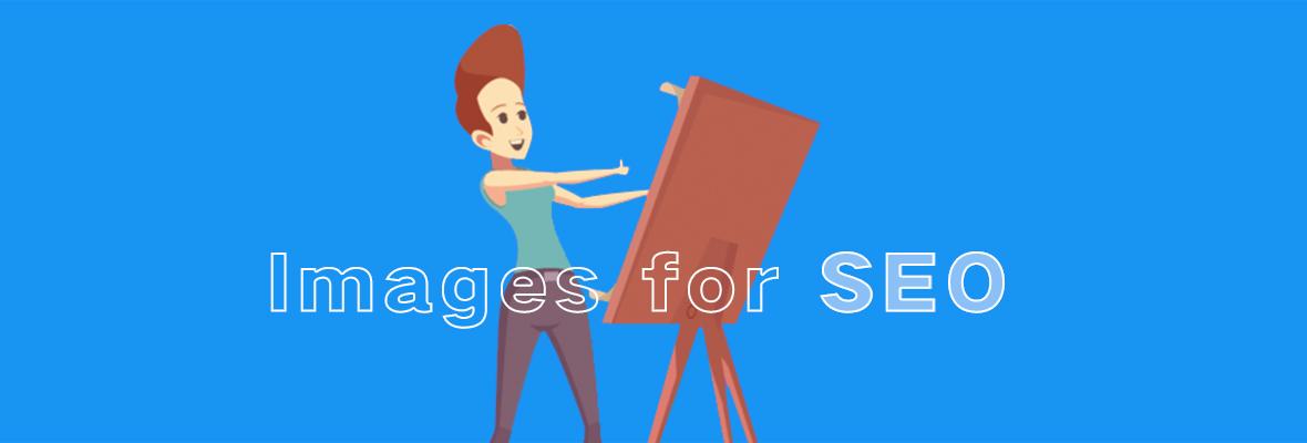 7种可以提升排名的图片优化技巧