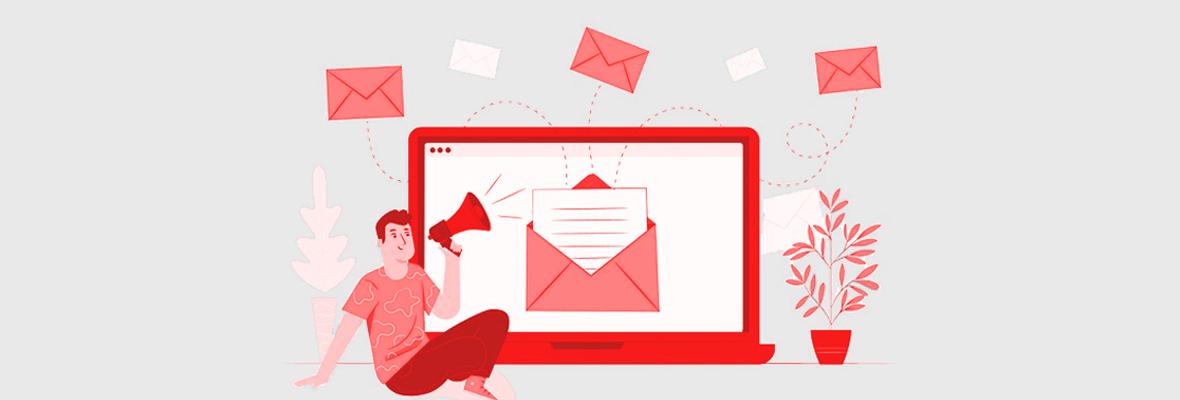 黑格增长 | 别让无效邮箱阻断你和潜客的联系!