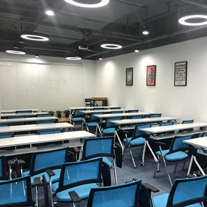 全球搜 会议室2