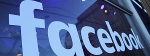 【资讯】Facebook开始允许投放非医用口罩广告!但要注意这些!