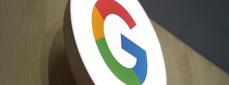 谷歌知识:关键词单复数形式,蕴藏这些玄机!