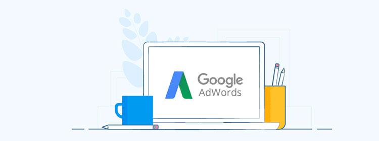 Google将针对在英国、奥地利、土耳其投放广告收取新费用!