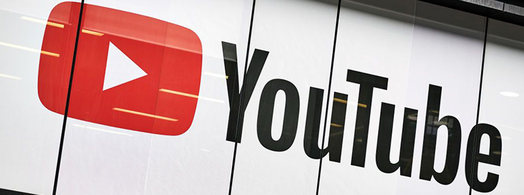 YouTube视频优化指南,建议收藏!
