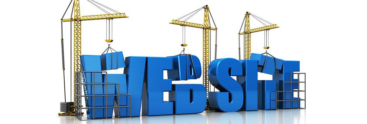 外贸网站建设中最常见的三个问题