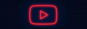 【资讯】YouTube将在2019年1月删除所有注释
