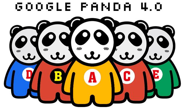 google-panda-4-1400676510