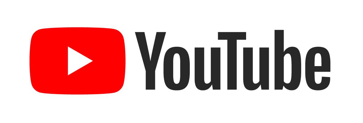 YouTube新功能:标签搜索结果页面
