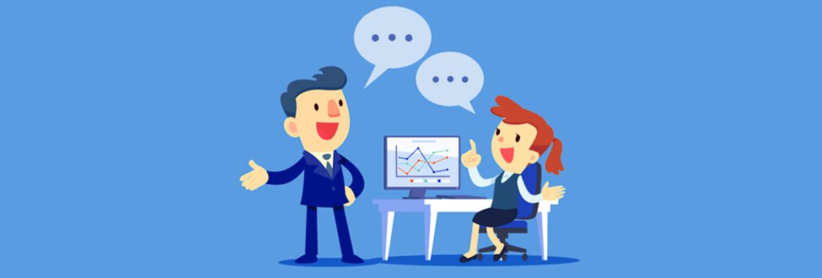 SEO调查:谷歌对新内容进行排名最重要的因素是什么?