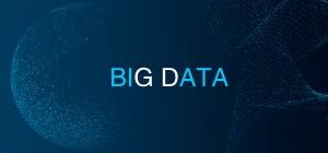 全球搜大数据研发受政府鼎力支持,成都市仅八家企业入选!