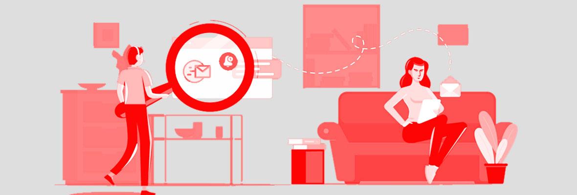 黑格增长 | 邮件群发+邮件追踪,外贸获客必备!