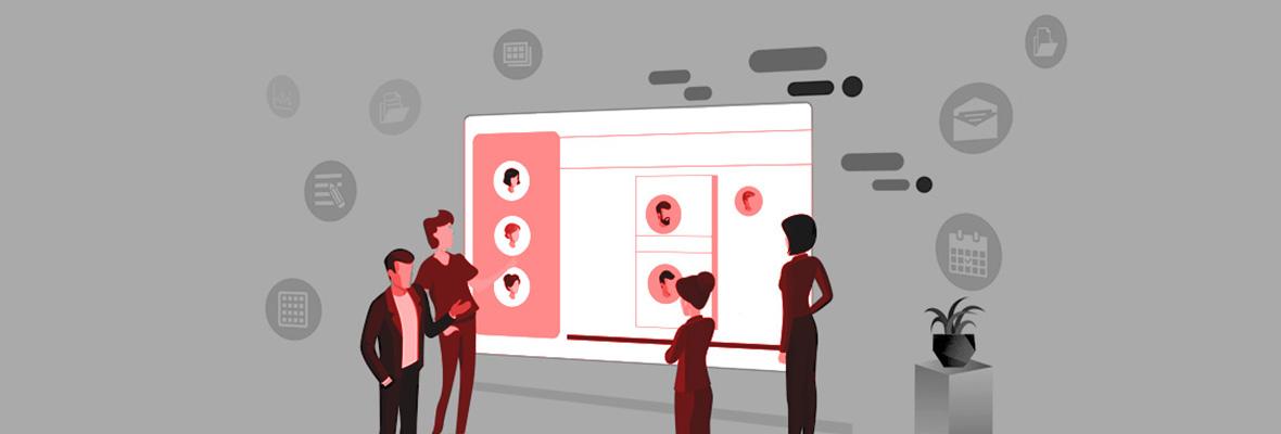 黑格增长   AI用户画像,一站式为企业提供获客方法
