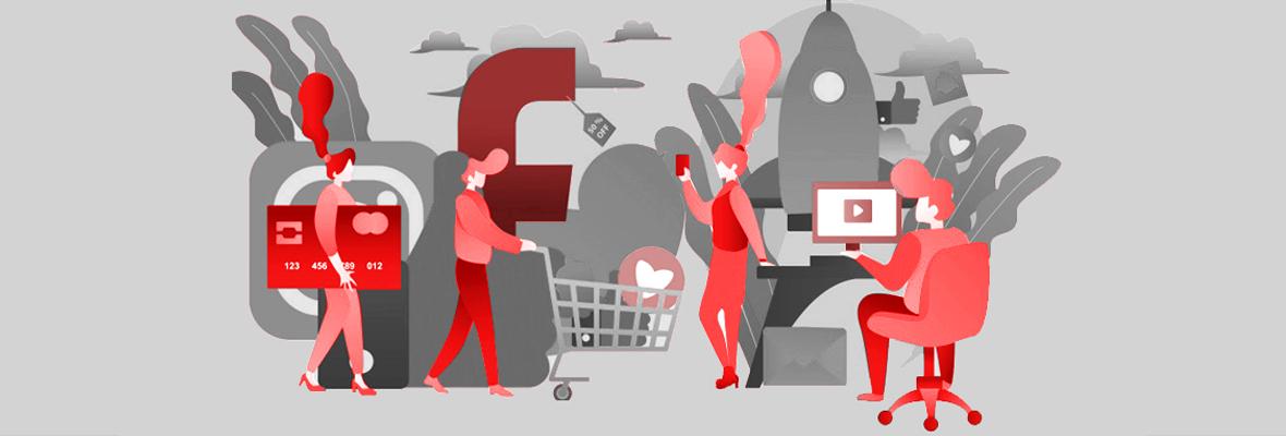 黑格增长助力跨境贸易企业【低成本】【高效获客】!