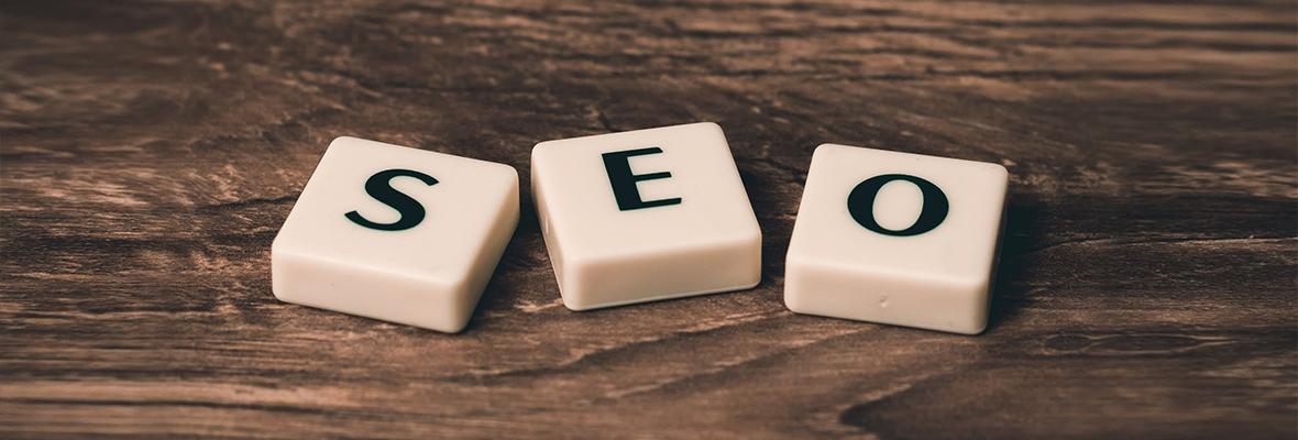 什么因素会影响Google SEO优化排名?
