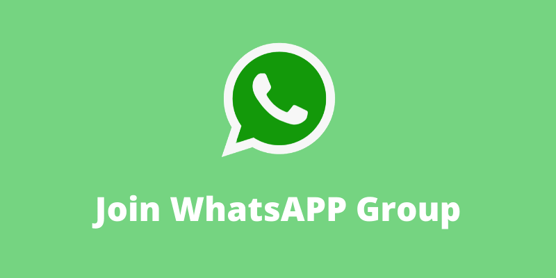 whatsapp-group-link.png-whatsapp-group-for-jobs