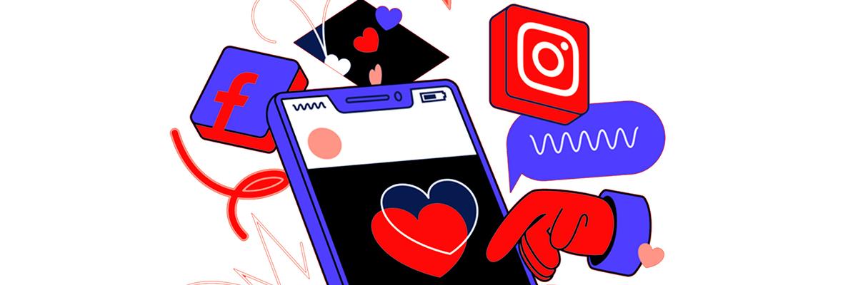 黑格增长|一个适用于外贸企业的 Facebook 获客工具!