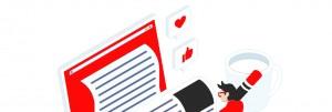 黑格增长| 外贸主动获客:关于客户开发信那点事