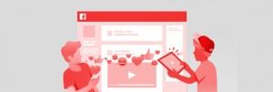 黑格增长 | 3步教你高效挖掘Facebook潜客!