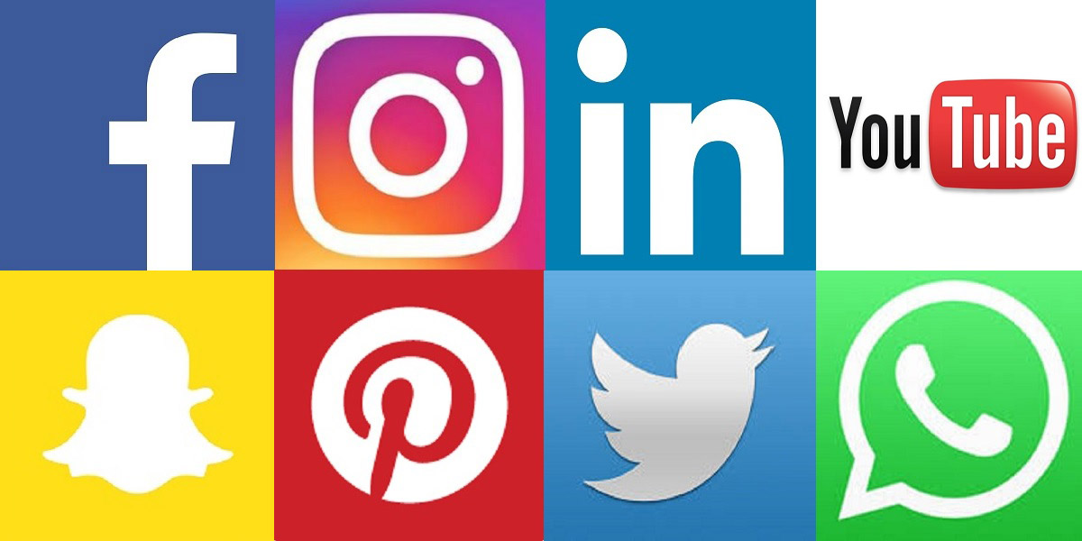The-Eight-Best-Types-of-Social-Media-for-Advertising-1