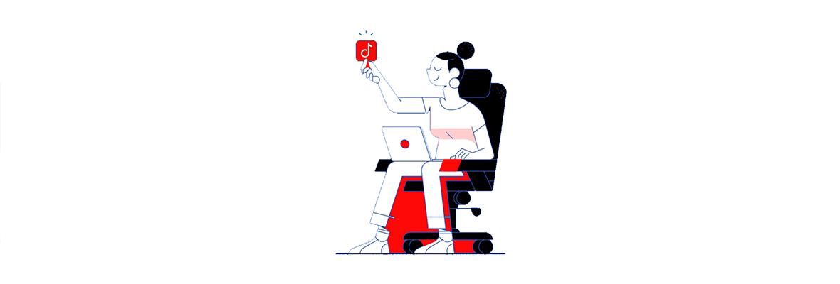 黑格增长 | 新功能预告!一键助力海外社交营销!