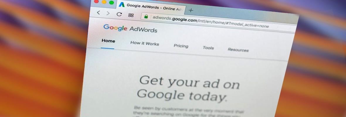 【资讯】Google AdWords发布了创建报告的新工具