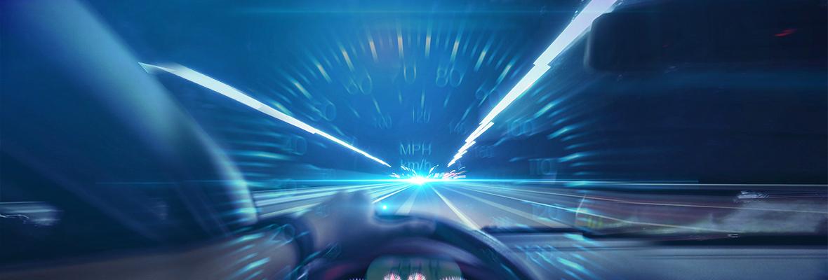"""【资讯】Google正式推出""""速度升级""""(speed update)算法"""
