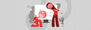 黑格增长   一键帮你筛选你的客户!