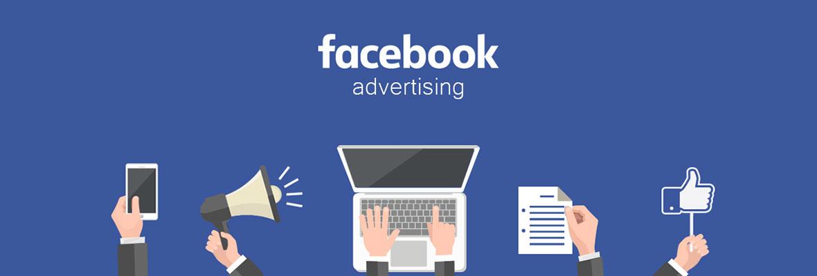 资讯|广告主请注意!Facebook将限制广告数量!