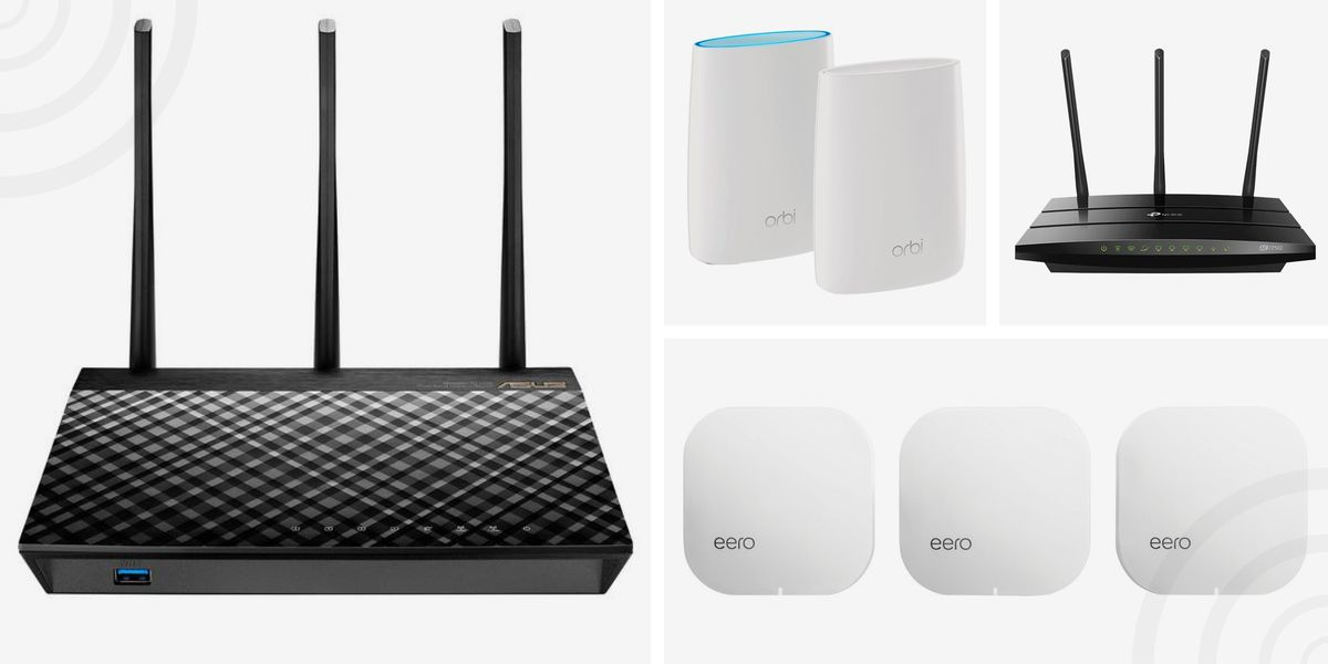 wifi-routers-index-05-19-1589915314