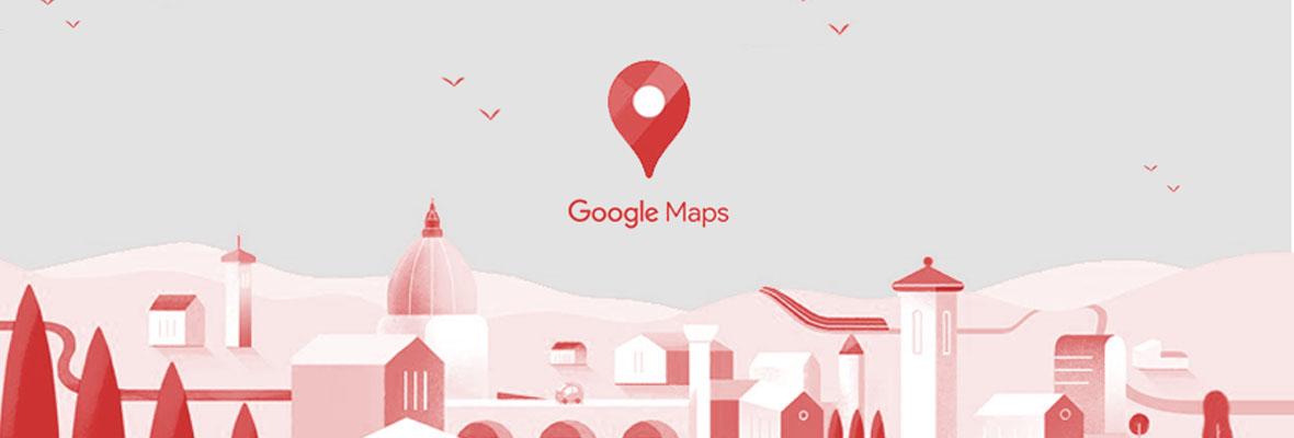 黑格增长 | 使用【谷歌地图】获客的教程来啦!
