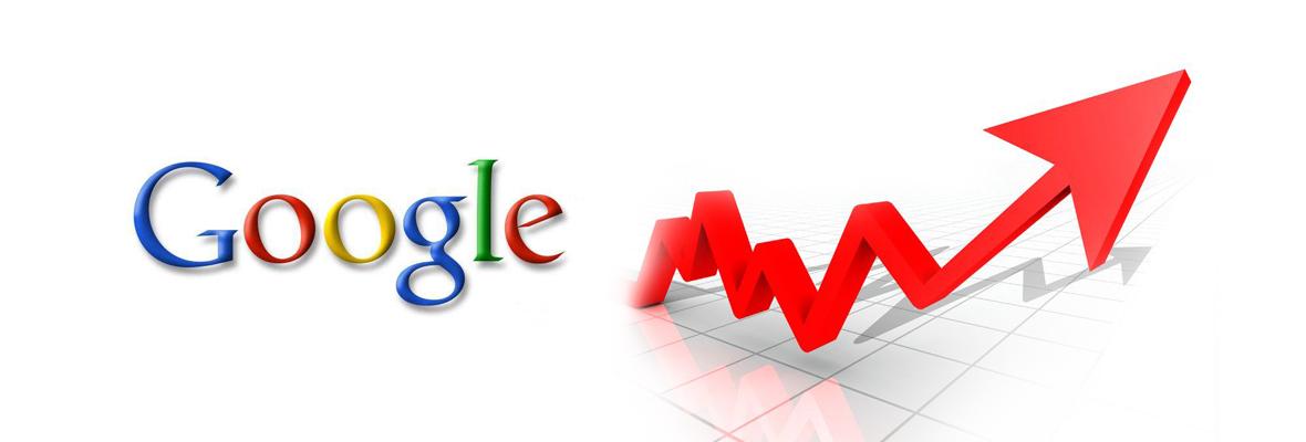 如何把谷歌优化做得更完美?