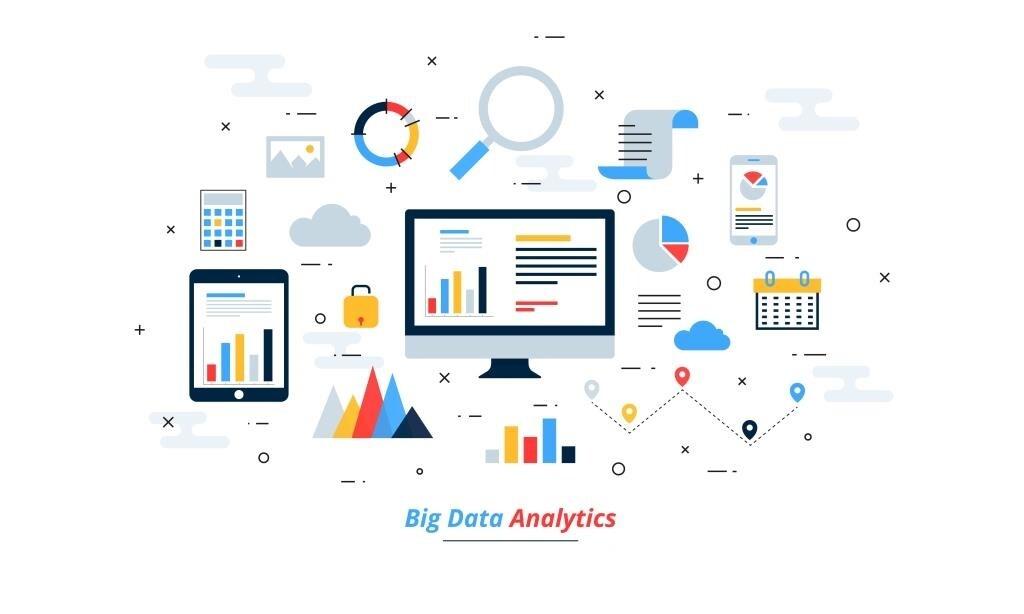 future-of-data-analytics-in-2025