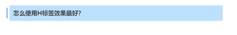 GG~K57URC%BVG016$`5WHIU