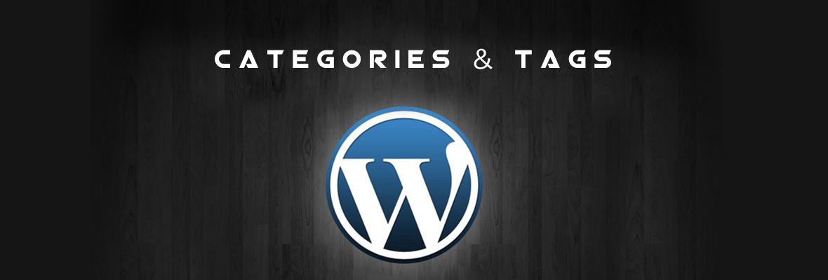 【干货】如何优化分类页和标签页以获得更多的搜索曝光度