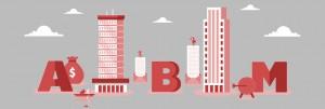 """黑格增长@外贸B2B企业,更适合你的是""""ABM""""!"""